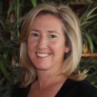 Debbie Winkelbauer / Executive Recruiter